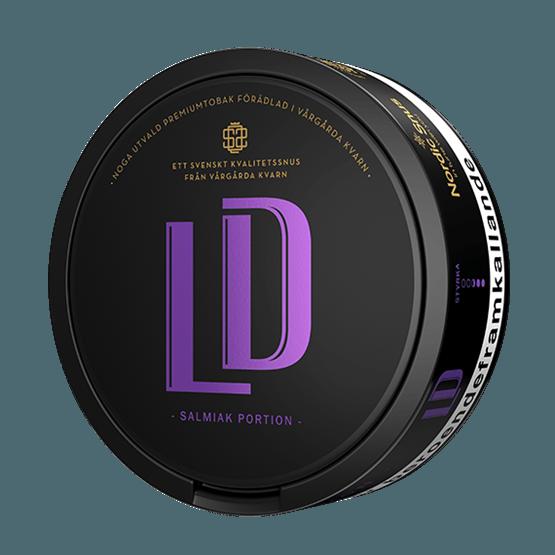 ld-salmiak-portionssnus