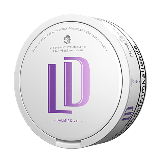 ld-salmiak-vit-portionssnus