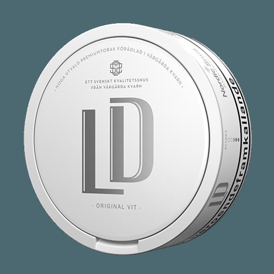 ld-vit-portionssnus