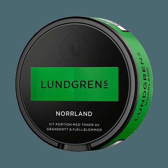 lundgrens-norrland-white-portionssnus