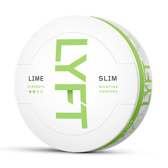 lyft-lime-slim-all-white-portion