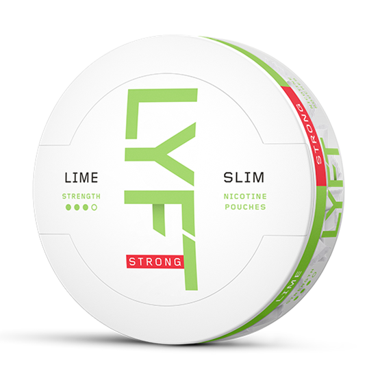lyft-lime-strong-slim-all-white-portion