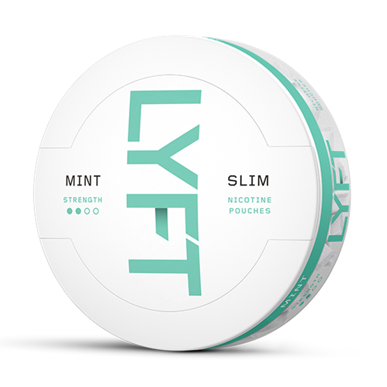 lyft-mint-slim-all-white-portion