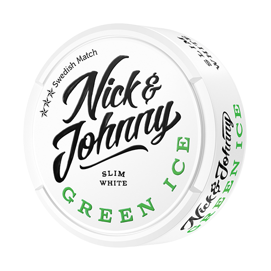 nick-and-johnny-green-ice-portion