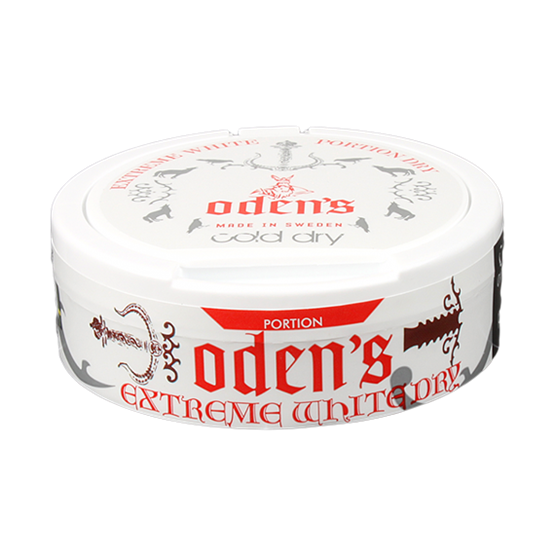odens-cold-dry-extreme-portionssnus