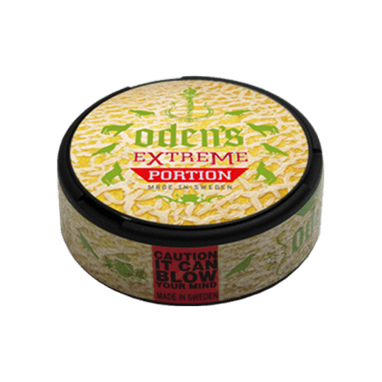 odens-extreme-melon-portion