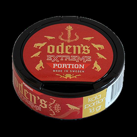 odens-kola-extreme-portionssnus