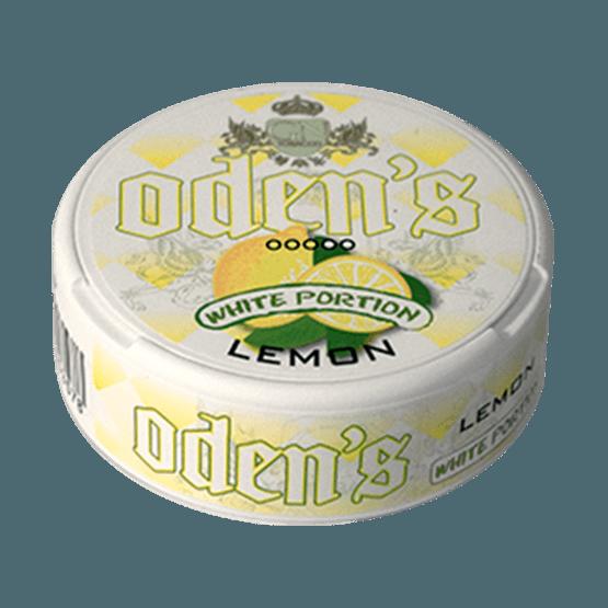 odens-lemon-white-portionssnus