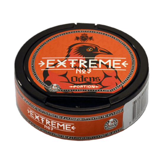 odens-no3-extreme-portionssnus