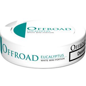 offroad-eucalyptus-white-mini-mid