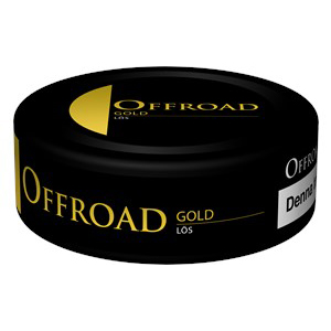 offroad-gold-loes-mid