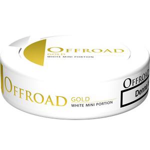 offroad-gold-white-mini-mid