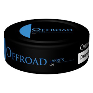 offroad-lakrits-loes-mid
