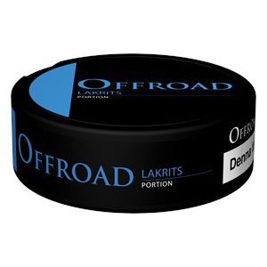 offroad-lakrits-mid