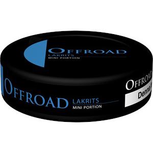 offroad-lakrits-mini-mid