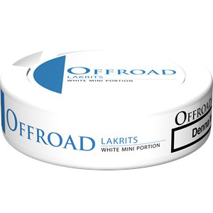 offroad-lakrits-white-mini-mid