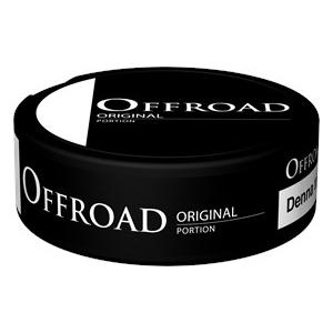 offroad-original-mid