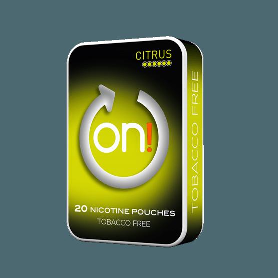 on-citrus-6-mg