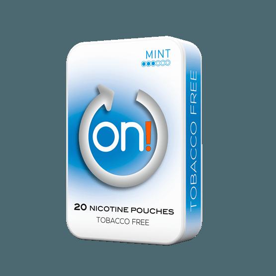 on-mint-3-mg