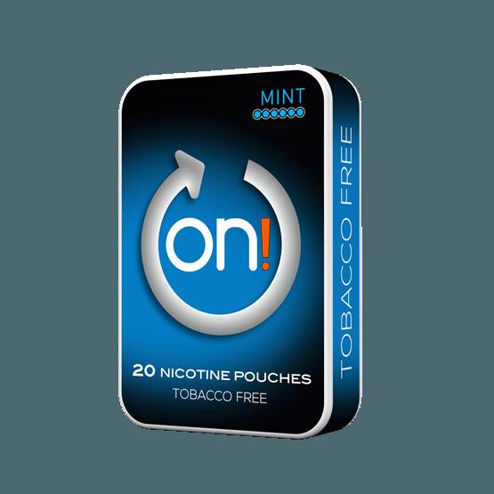 on-mint-6-mg