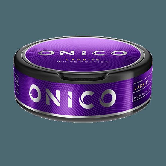 onico-lakrits-nikotinfritt-snus
