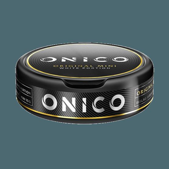 onico-mini-nikotinfritt-snus
