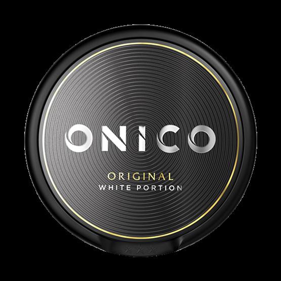 onico-original-nikotinfritt-snus