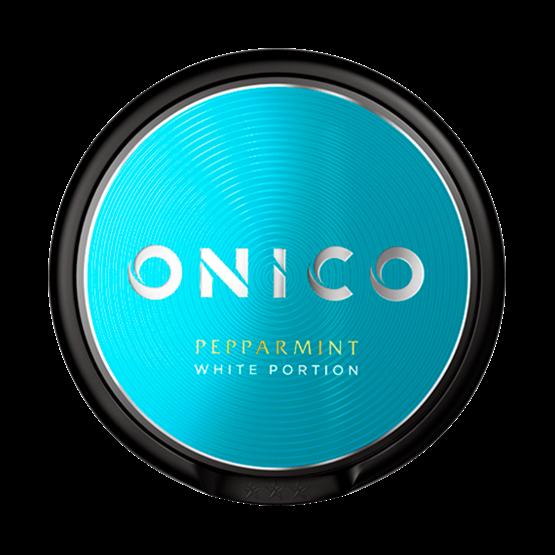 onico-pepparmint-nikotinfritt-snus