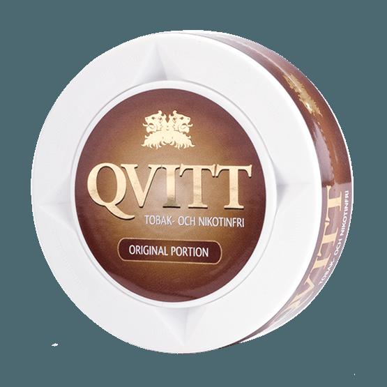 qvitt-original-portionssnus