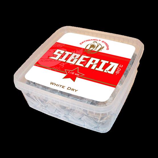 siberia-white-dry-portionssnus