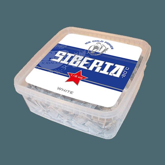 siberia-white-portionssnus