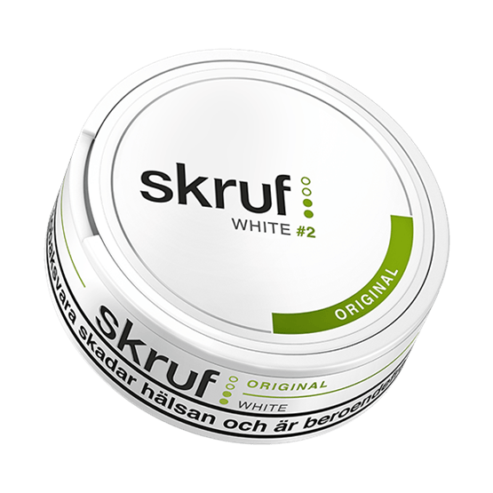 skruf-original-white-portionssnus