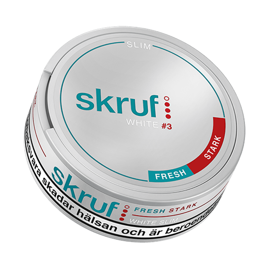 skruf-slim-fresh-stark-white-portionssnus