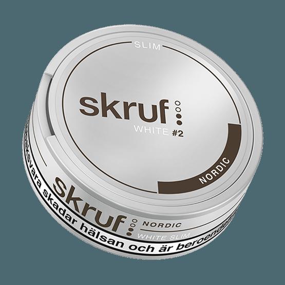 skruf-slim-nordic-white-portionssnus