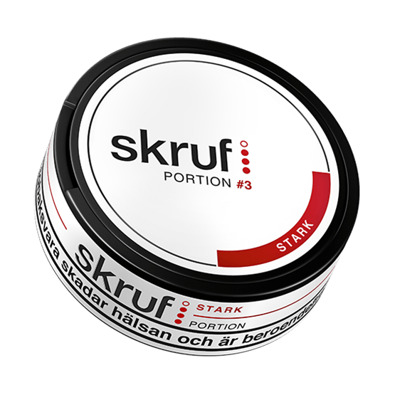 skruf-stark-portionssnus