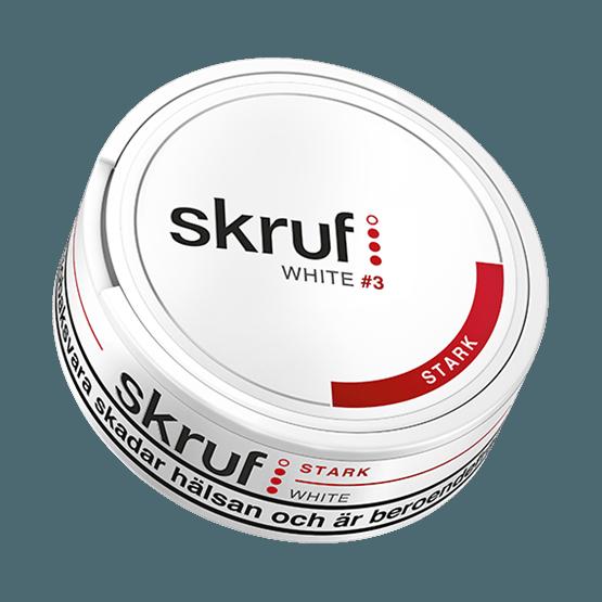 skruf-stark-white-portionssnus