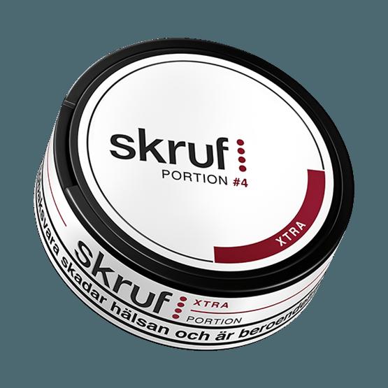 skruf-xtra-stark-portionssnus