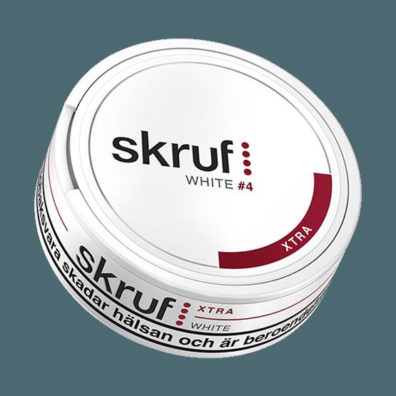 skruf-xtra-stark-white-portionssnus