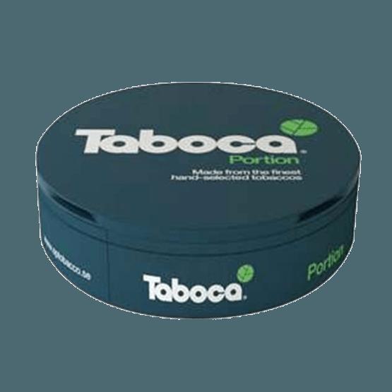 taboca-portionssnus