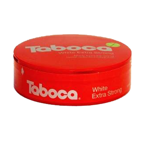 taboca-white-extra-strong-portionssnus