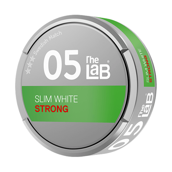 the-lab-series-05-strong-white-portionssnus