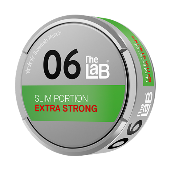 the-lab-series-06-extra-strong-portionssnus