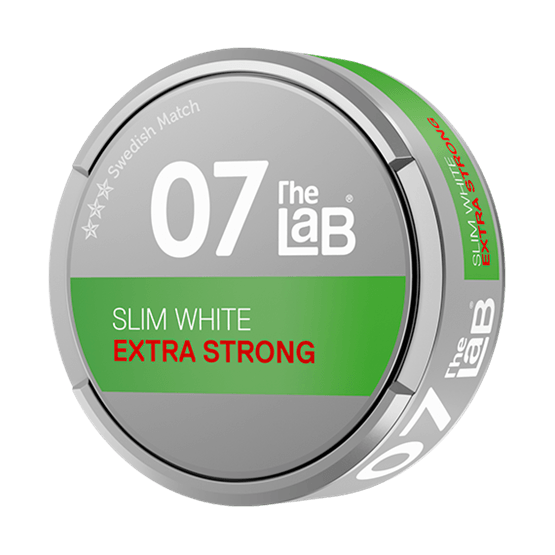 the-lab-series-07-extra-strong-white-portionssnus