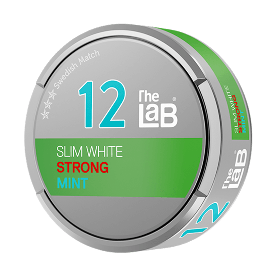 the-lab-series-12-strong-white-fresh-mint-portionssnus