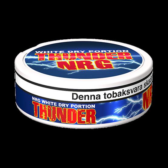 thunder-nrg-white-dry-portionssnus
