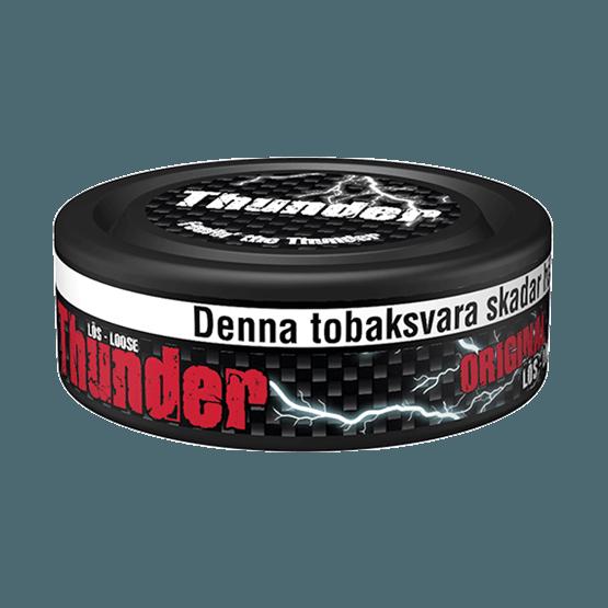 thunder-original-extra-stark-lossnus