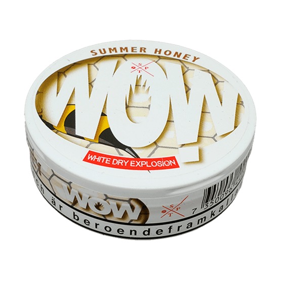 wow-summer-honey-explosion-white-dry-portionssnus
