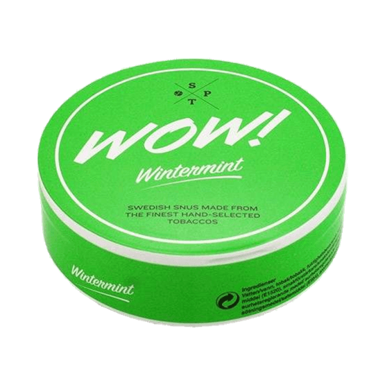 wow-wintermint-white-portionssnus