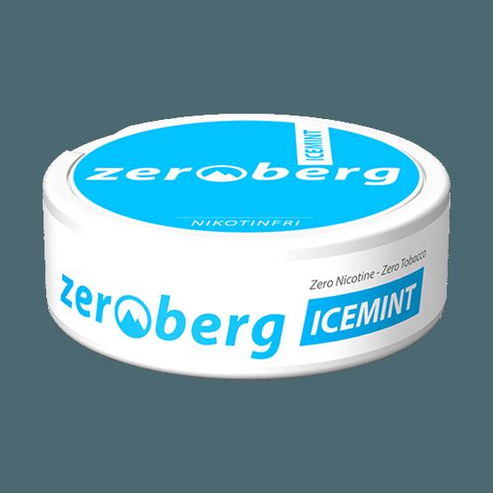 zeroberg-icemint-nikotinfritt-snus