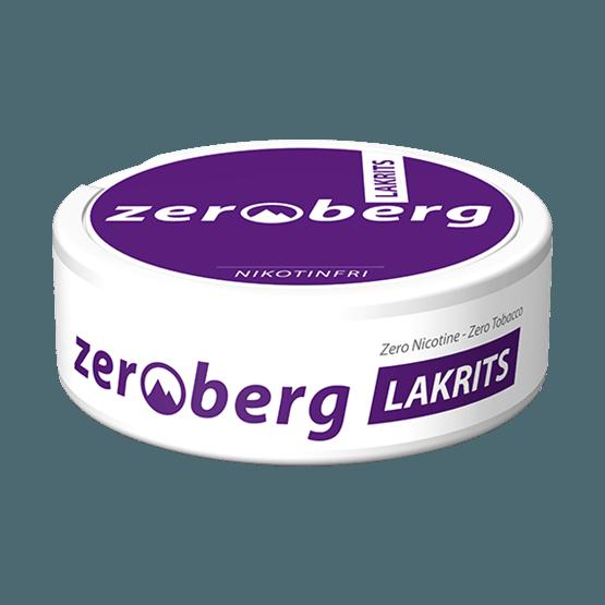 zeroberg-lakrits-nikotinfritt-snus